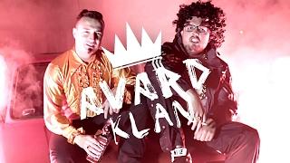 AVARD KLAN - Mocna Story (Official Music Video)