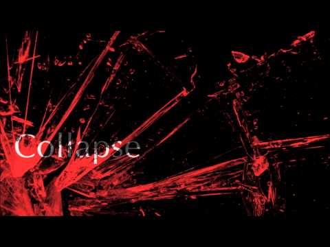 collapse game free download
