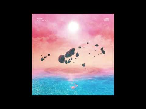 Download Mp3 Hoody (후디) - Your Eyes (Feat. 박재범) gratis