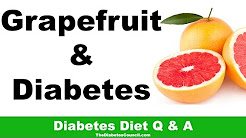 hqdefault - Grapefruit Diabetes Medicine