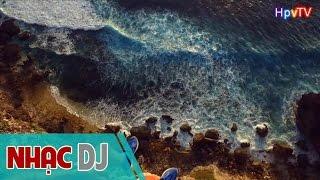 Nonstop - Mộng Phiêu 2016 - Ngẫu Hứng Bay - DJ PôKaBaBy Remix