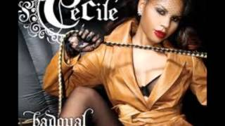 Cecile - Worth It