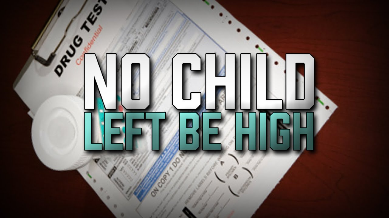 drug tests in schools Learn about the controversy surrounding public schools testing students for drug and substance use.