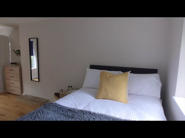 Large Rooms - Short Term - Luxury Furnishing Main Photo