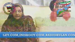 Qeebty 5aad Barnamishky isgoroy guula deerane Doot Kaluul, Biyooley Com, iniskooy Com, Radiokulan Co
