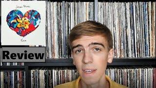 Baixar Album Review: Know. - Jason Mraz