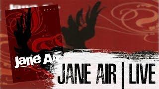 Jane Air - Live [Nu Metal / Alt.Rock] (2005)