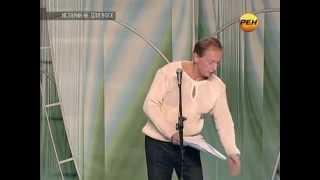 Не для посторонних ушей   концерт Задорнова 2013