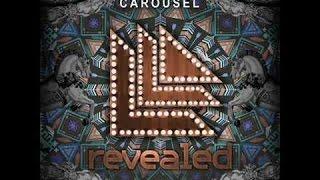 Hardwell Martin Garrix Carousel.mp3
