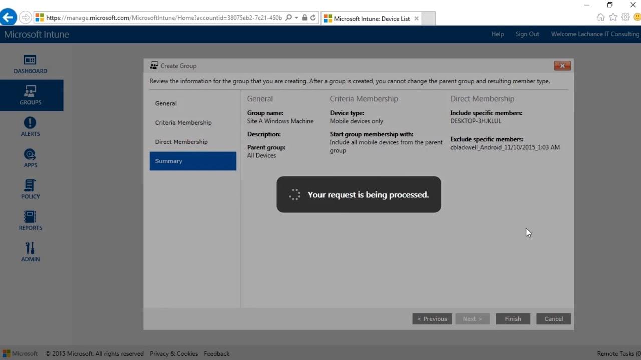 IT Archives - Enterprise Training Solutions Blog