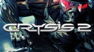 Let's Play Crysis 2 #001 [Deutsch] [HD]