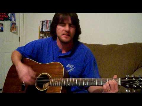 Dave Loggins-Please Come To Boston-Acoustic