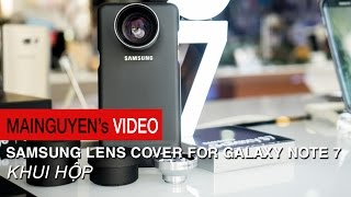 khui hop samsung lens cover cho galaxy note 7 - wwwmainguyenvn