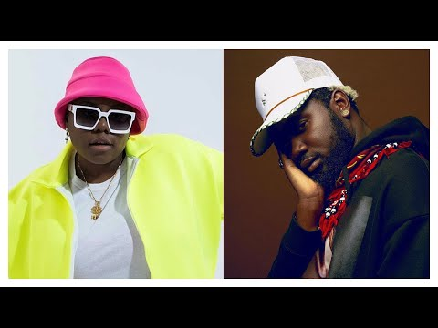 Teni ft  Kranium – Make Love To You (Viral Video)