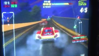 SAN FRANCISCO RUSH 2049 pista 4 HJV_IS_SPEED
