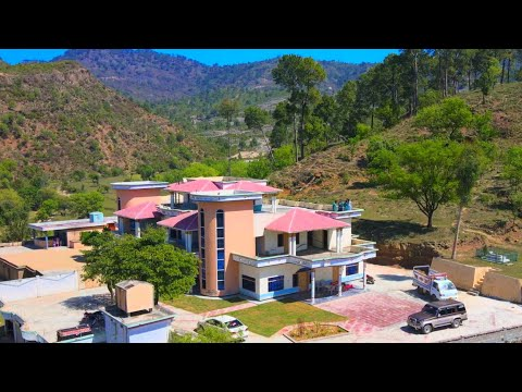Special Request from  Chuadhary Nawaz Denmark|Bari Na Ghora|Most Beautiful Village in sehnsa kotli
