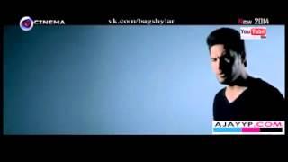 Perhat Atayew ft Repa Gel Yar www AJAYYP com
