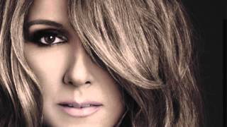 Celine Dion - Loved me back to life ( Jeremy Ebell The Awakening remix)