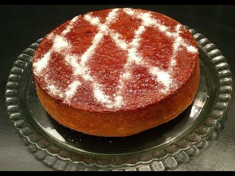 gâteau-au-yaourt-mamie-nova-noix-de-coco