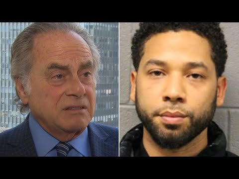How Lawyers Might Defend Jussie Smollett