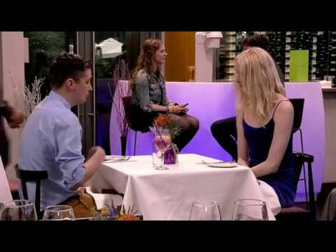 """""""I'm lucky to be alive"""" 