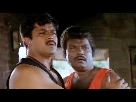 # Goundamani&Senthil  Full comedy || ArjunSarja, Urvashi, Roja Goundamani&Senthil  super hit comedy