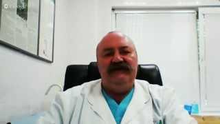 Анализы урология(Наша клиника – это огромный медицинский центр, оборудованный по последнему слову техники. Важное преимуще..., 2015-06-09T11:13:12.000Z)