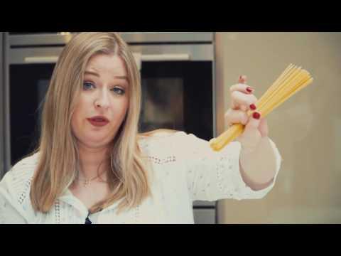 Week 4 of #GiveUpBinningFood: Liberty London Girl talks food portions