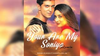 Track : dj ankit jhansi | you are my soniya (remix) remix by release welcome2djs download mp3 - http://tinyurl.com/y9r9tmhe click to s...