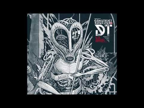 Dark Tranquillity - Construct 2013 [Full Album] HQ