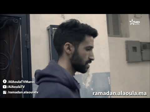 الفيلم التلفزي الكديديب - Lkdidib motarjam