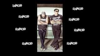 "Rancid's new song ""Fuck You"" released on the ""Oi! This Is Streetpun..."