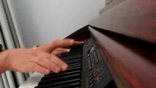 Piano - Boten Anna - Now You