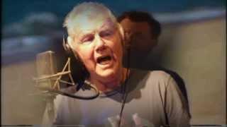 Daryl Braithwaite feat. Wippa - The Horses