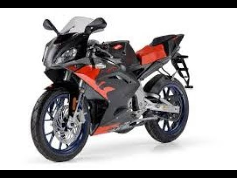 les meilleures motos 50cc youtube. Black Bedroom Furniture Sets. Home Design Ideas