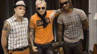 The Prodigy Memphis Bells