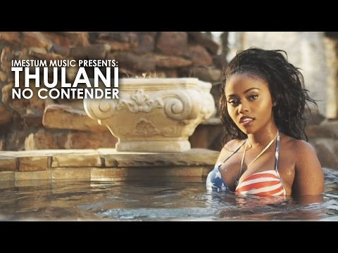 thulani---no-contender---(official-music-video,-watch-in-hd)