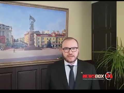В Партизанске депутаты коммунисты проголосовали за мэра от «Единой России»
