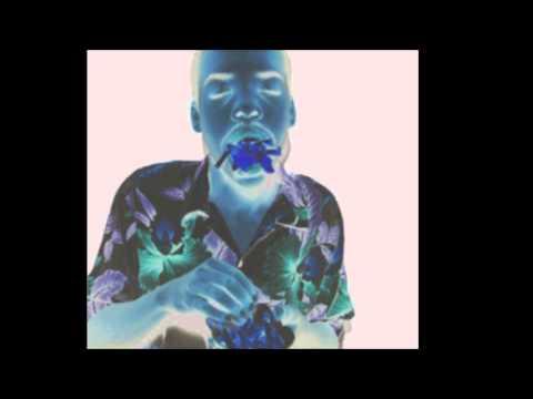 Earl Sweatshirt - Grief [Sped Up]