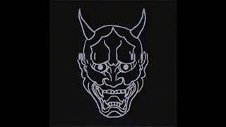 [FREE] HIKARI ULTRA | CITY MORGUE x DENZEL CURRY x $UICIDEBOY$ x BONES Type Beat | HARD Trap Beat
