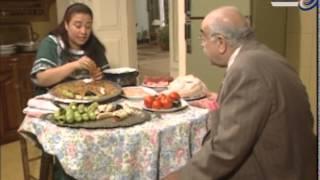 3esh Aymak Series -  07 /  مسلسل عيش ايامك  - الحلقه السابعه