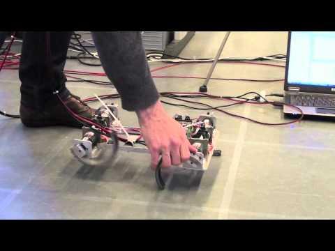 Download Youtube: Legged Locomotion via Max-Plus Algebras - Part II