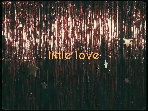 Maddie Jay - Little Love