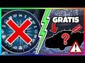 ❌Neues Casino Auto, neue Eventwoche und neues Update in GTA 5 ONLINE❗weekly Update GTA 5