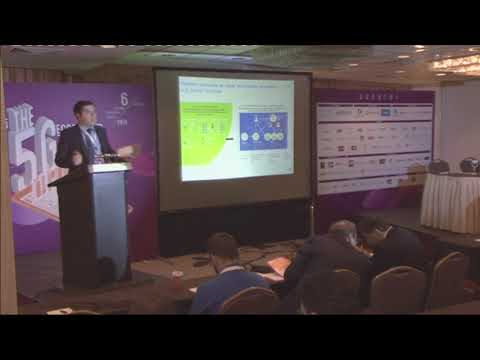 Haris Linardakis, Cloud Leader, IBM, Greece