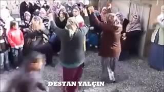Fatih Boğalar - Te Ma Etma Je (YASAKLANAN KLİBİ İLE) edit : Destan Yalçın