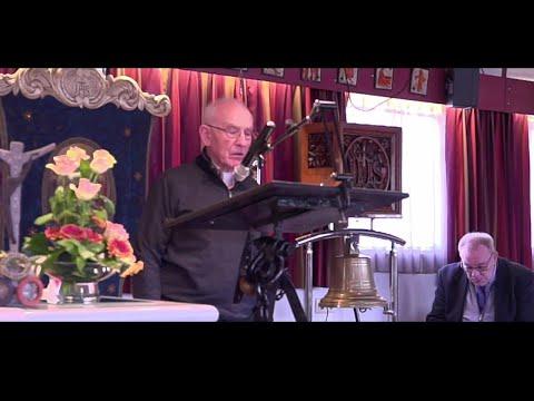 2021-01-17 Eucharistieviering zondag 17 januari