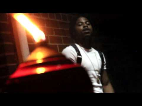 Tay CBE - PAIN | Dir By YSE