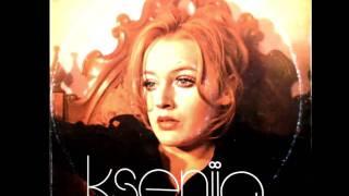 Ksenija Erker - Cetiri Asa