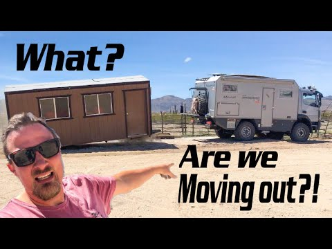 can-you-believe?-bimobil-ex480-moving-a-tiny-house-►-|-coco´s-corner-baja-ep7
